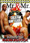Mr. & Mr. - Cocked And Loaded