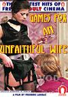 Games For An Unfaithful Wife (French Language)