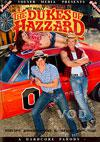 Not Really... The Dukes Of Hazzard (Disc 2)