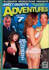 Dirty Daddy's Adventures Volume 7