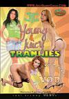 Young & Juicy Trannies
