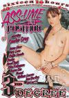 ASS-ume The Position (Disc 1)