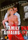 Family Affairs Vol. 1