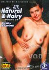 ATK Natural & Hairy Volume 29 - Bushy Beavers