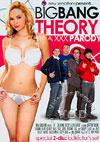 Big Bang Theory - A XXX Parody (Disc 1)