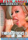 Throat Fucks 2 (Disc 1)