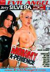 The Mommy X-Perience (Disc 1)