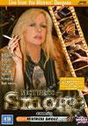 Mistress Smoke - Live From The Mistress' Dungeon