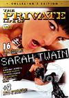 The Private Life Of Sarah Twain Disc 2 - Extras (Spanish Language)