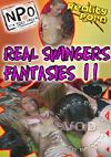 Real Swingers Fantasies 11