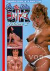 Preg & Milkin In The UK Volume 2