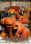 Lex Steele XXX Volume 13