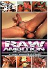 Raw Ambition - The Couch Chronicles