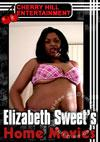 Elizabeth Sweet's Home Movies