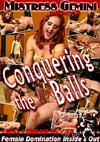 Conquering The Balls