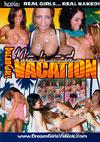 Naked Vacation