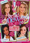 Brand New Faces #6