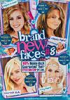 Brand New Faces #8