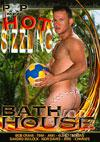 Hot Sizzling Bath House