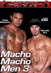 Macho Macho Men 3