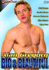 Alan Gregory - Big & Beautiful