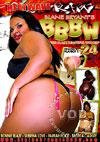 BBBW 24 - Big Black Beautiful Women