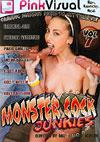 Monster Cock Junkies Vol 7