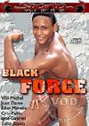 Black Force