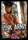 Pink Army R And R