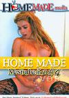 Home Made Masturbation #4