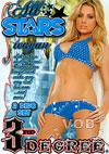 All Stars - Disc Two