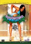 Bouncing Booties Vol. 3