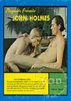 Playmate Presents: John Holmes - California Girl