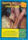 Playmate Presents: John Holmes - Scheming Photographer