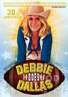 Debbie Does Dallas 30th Anniversary: Re-mastered Feature