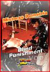 Blind Punishment