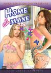 Home All Alone 5