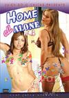 Home All Alone 6