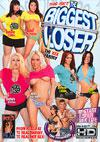 This Isn't The Biggest Loser: The XXX Parody