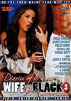 Diaries Of A Wife Gone Black 3