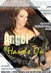 Angel - Hands On