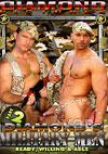Diamond's Military Men - Ready, Willing & Able Part 2