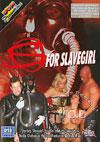 S For Slavegirl