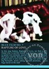 Blue Film 7 - Rapture Of Love