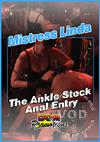 Mistress Linda - The Ankle Stock Entry