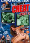 All Wives Cheat 2