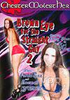 Brown Eye For The Straight Guy 2
