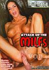 Attack Of The MILFs