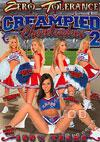 Creampied Cheerleaders 2