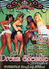 My Dream Shemale Volume 3 - Carnivale Gangbang Edition